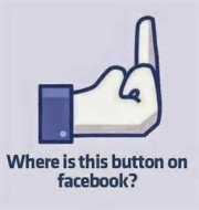 thumb-funny-facebook-unlike-button-picture-joke-pictures-6010