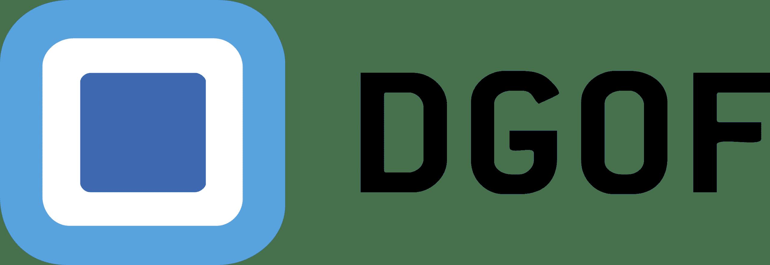 Deutsche Gesellschaft für Online Forschung